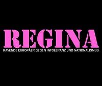 Regina_Logo