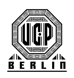 UCPB-HAUPTLOGO-BLACK