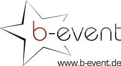 b-event_logo-www