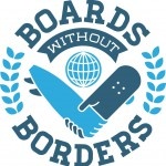 boards-without-borders