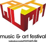 logo-tagline-www