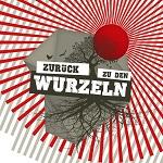 logo-wurzelfestival1