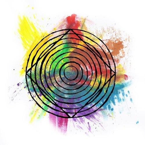 stay-free-logo