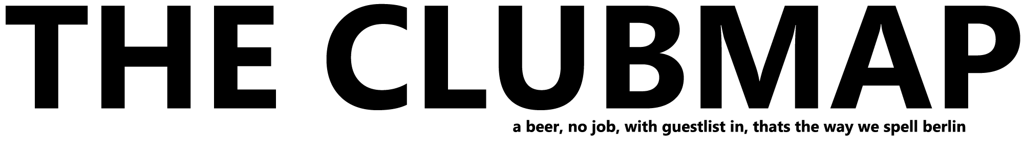clubmap-header-mit-sloagan