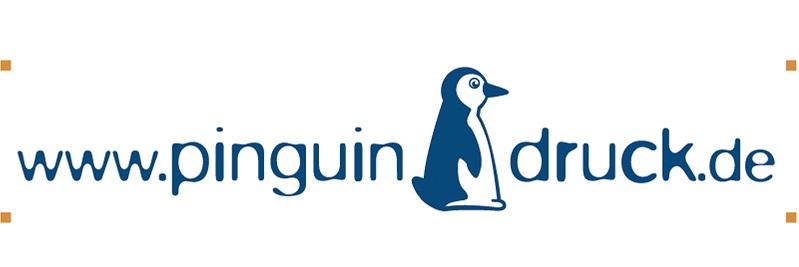 pinguin_2.2958x2958