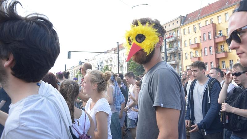 Philip-C-Keith_Zug-Der-Liebe-2015-6376