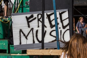 Permalink auf:Musik