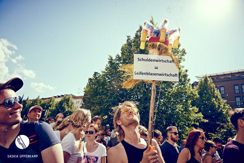 Zug_der_Liebe_by_Saskia_U.-032
