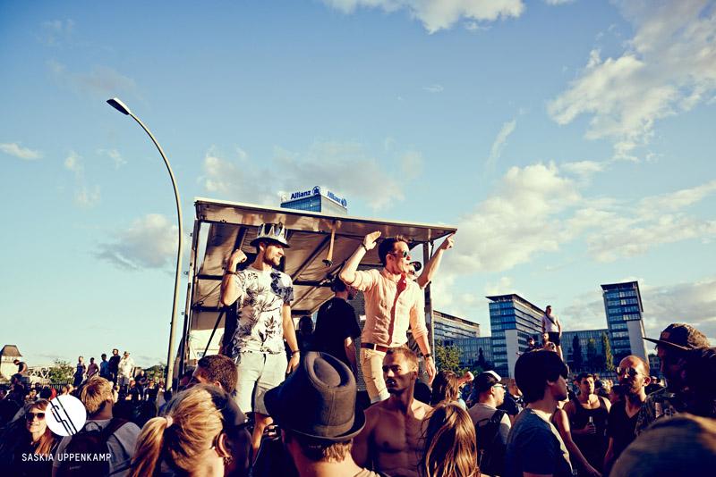 Zug_der_Liebe_by_Saskia_U.-088