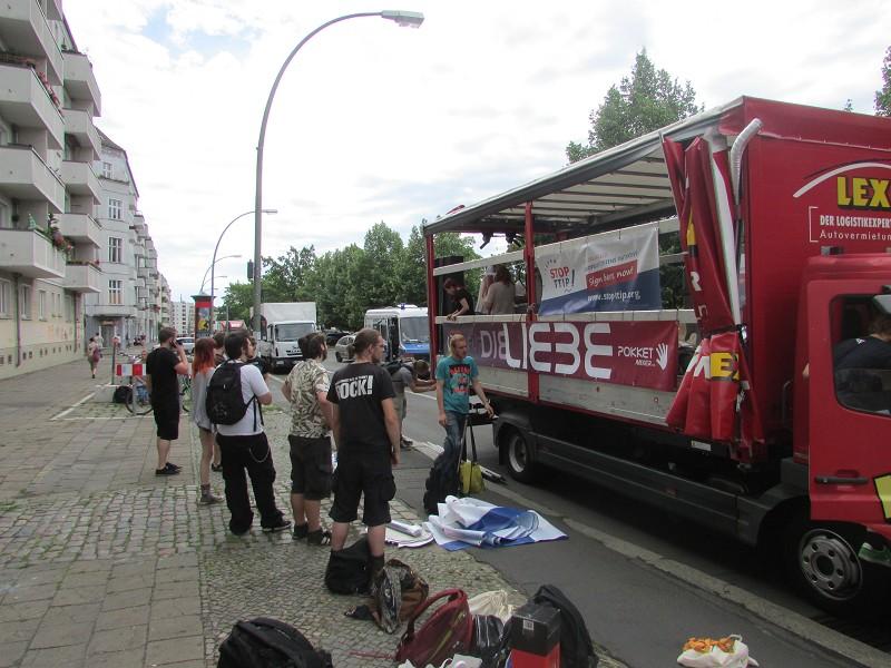 zug-der-liebe-IMG_3727