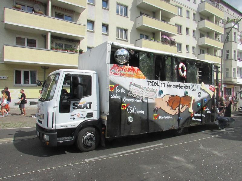 zug-der-liebe-IMG_3767