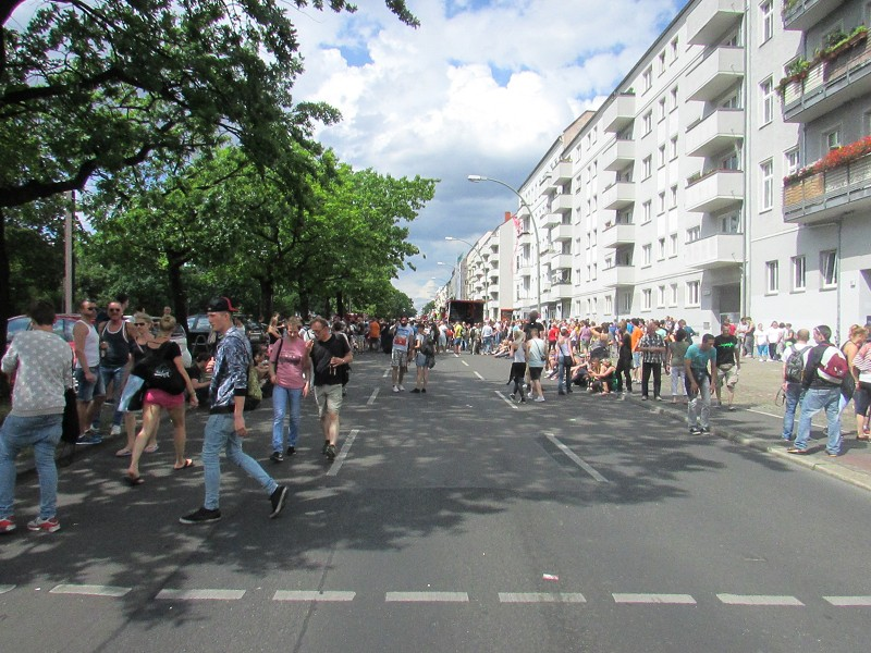 zug-der-liebe-IMG_3768