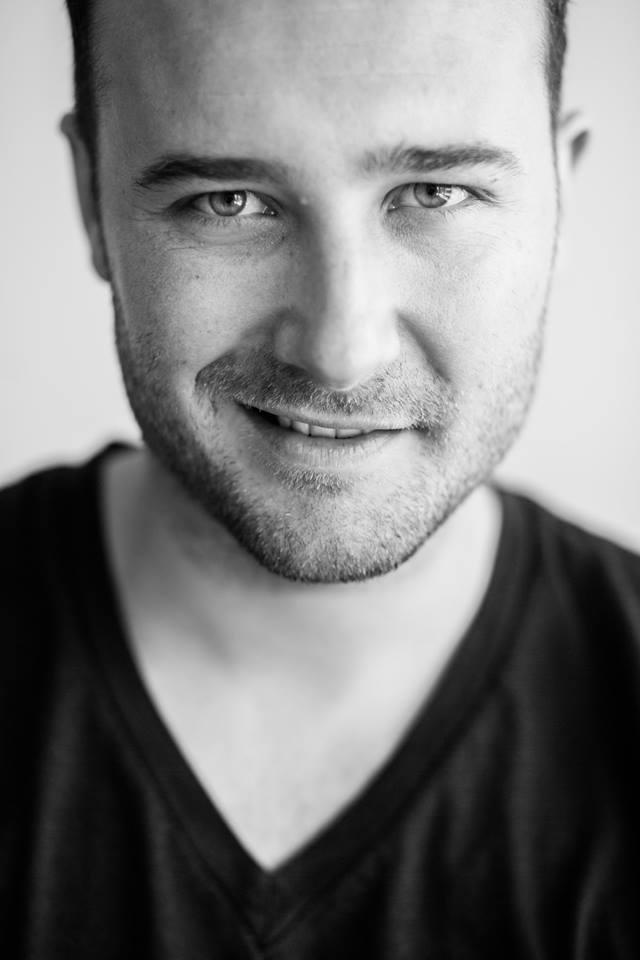 Bastian Lehnert (Grossstadtvögel, Baile, Deeptech Rec)