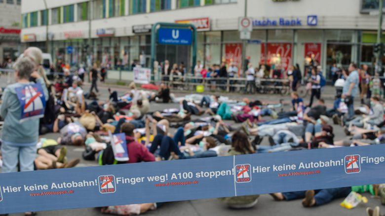 flashmob-a100-stoppen