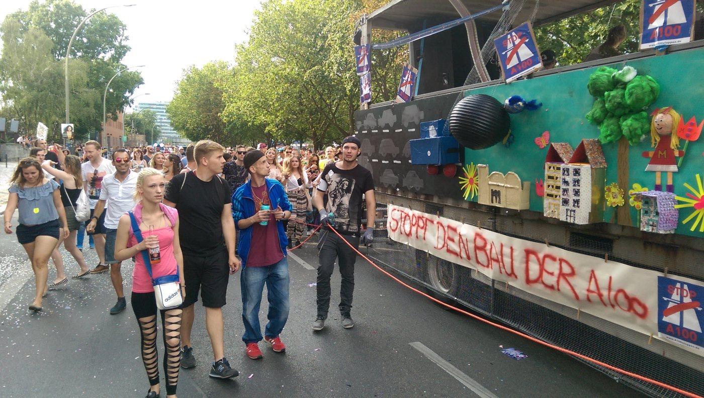 IMAG2421-a100-stoppen-zug-der-liebe-2016-iv