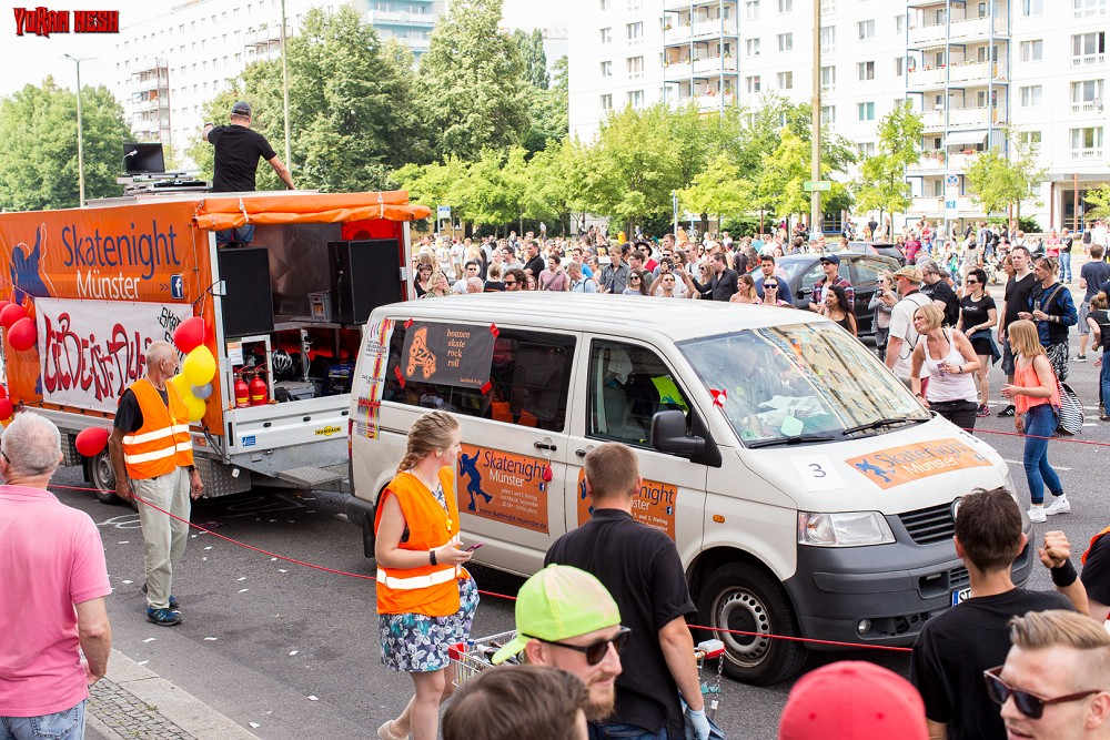ZugDerLiebe2016_30-07_032