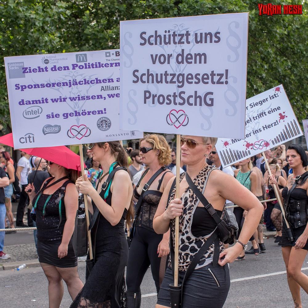ZugDerLiebe2016_30-07_071
