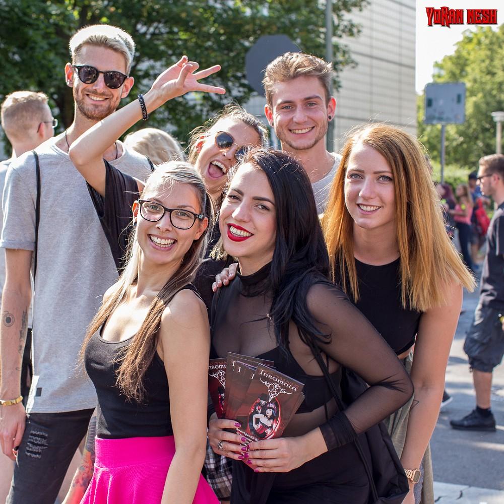 ZugDerLiebe2016_30-07_119