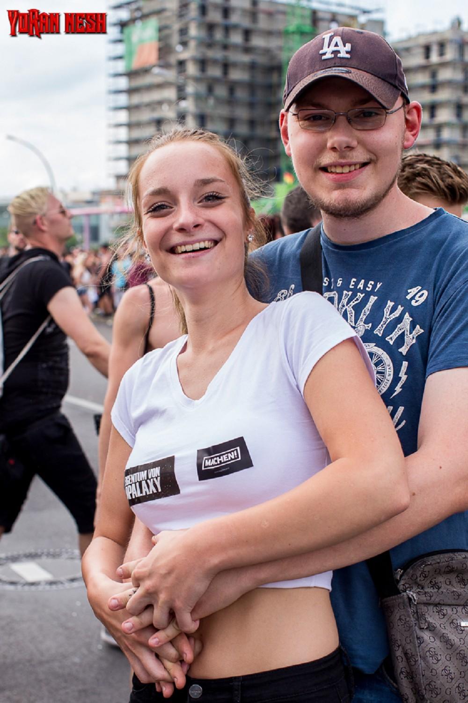 ZugDerLiebe2016_30-07_216
