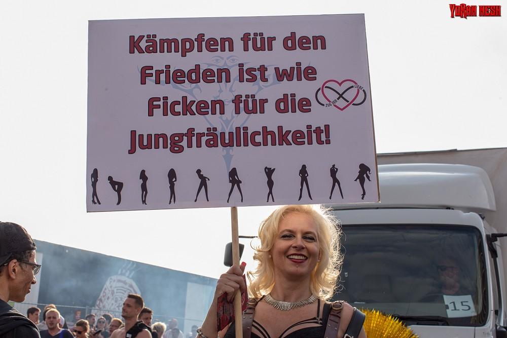 ZugDerLiebe2016_30-07_272