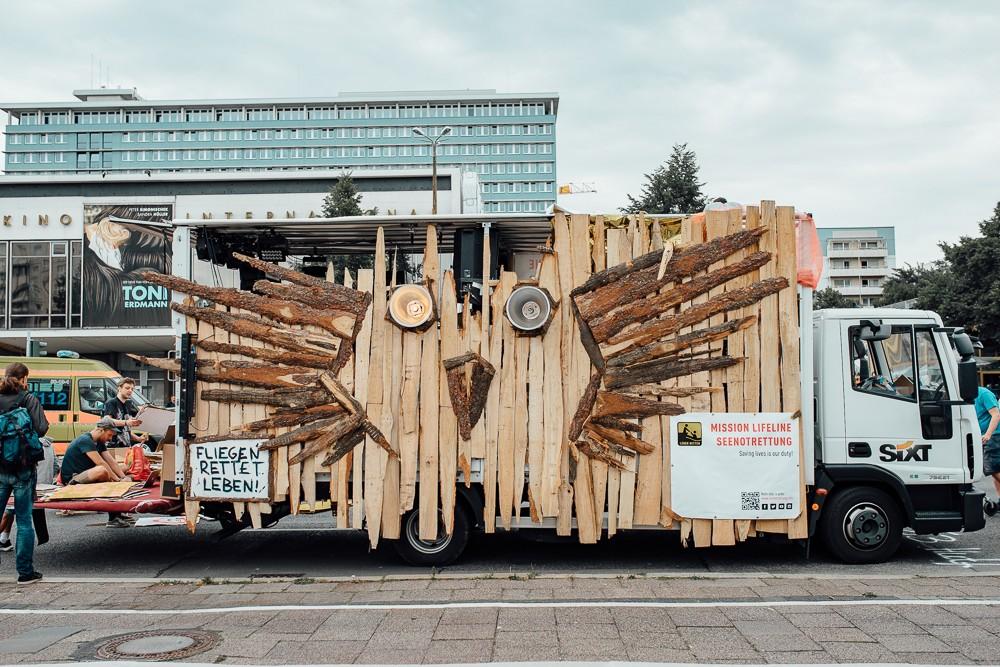 zug-der-liebe-2016-dominic-pascal-stadtkind-berlin-DSC02707