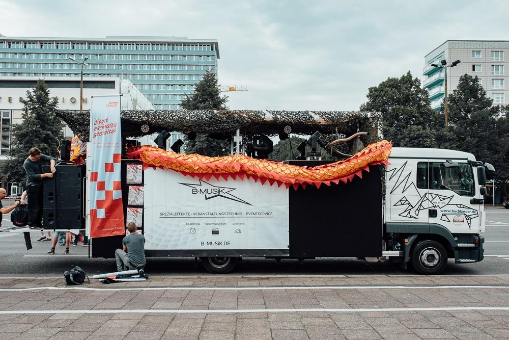 zug-der-liebe-2016-dominic-pascal-stadtkind-berlin-DSC02711