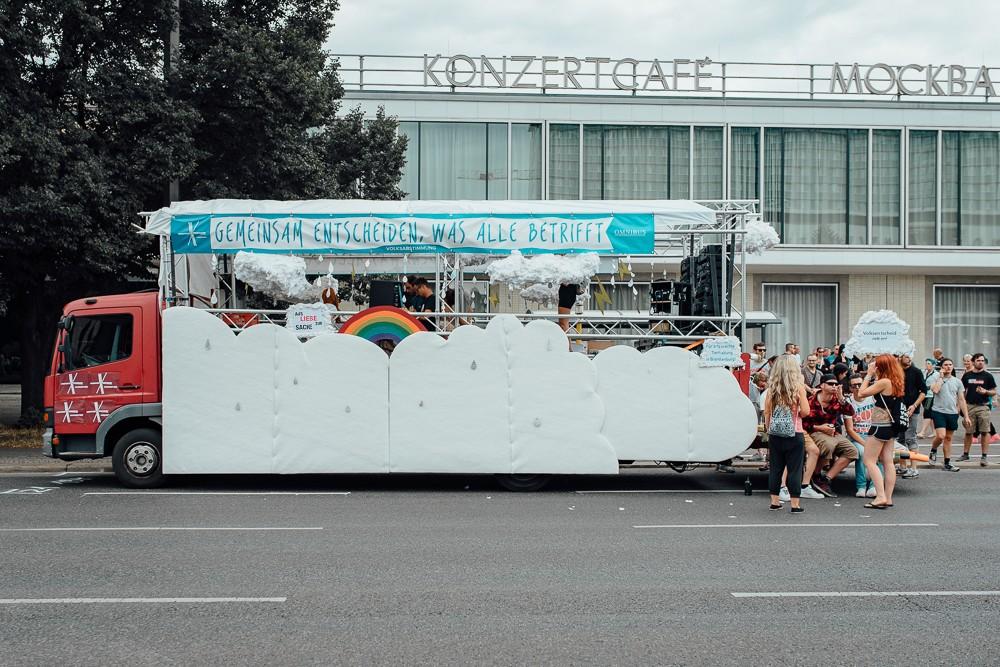 zug-der-liebe-2016-dominic-pascal-stadtkind-berlin-DSC02712