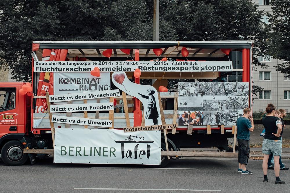 zug-der-liebe-2016-dominic-pascal-stadtkind-berlin-DSC02725