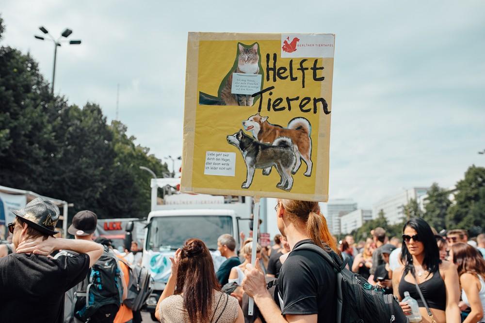 zug-der-liebe-2016-dominic-pascal-stadtkind-berlin-DSC02799