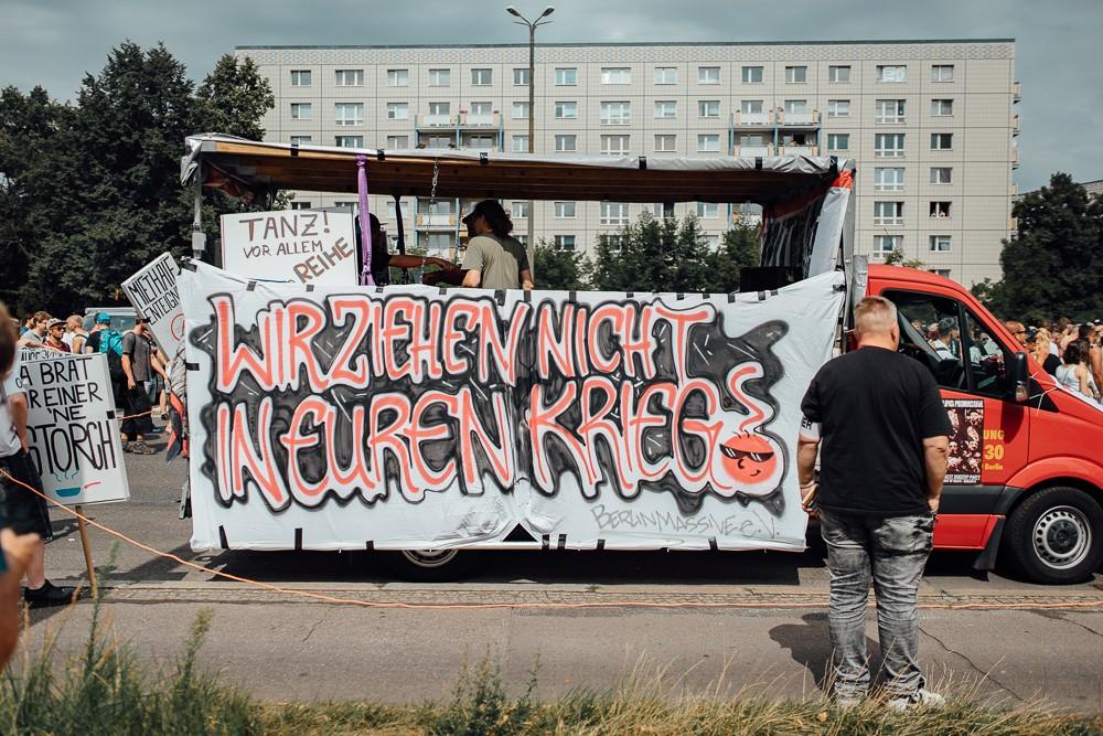 zug-der-liebe-2016-dominic-pascal-stadtkind-berlin-DSC02813