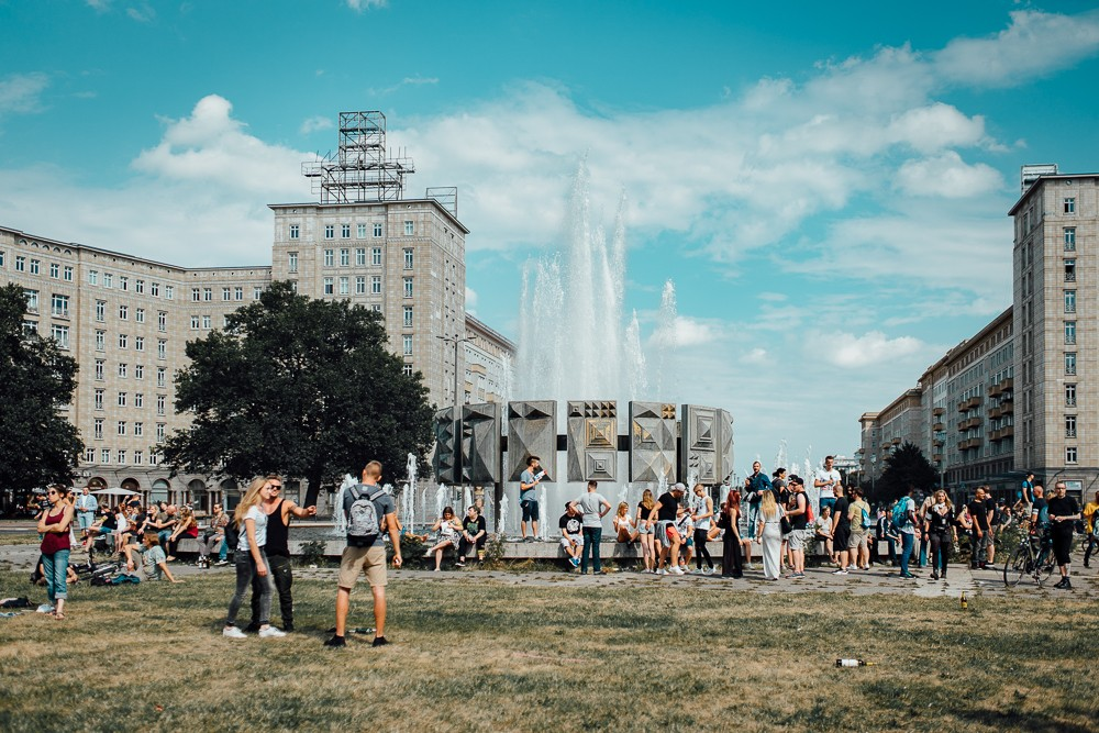 zug-der-liebe-2016-dominic-pascal-stadtkind-berlin-DSC02948