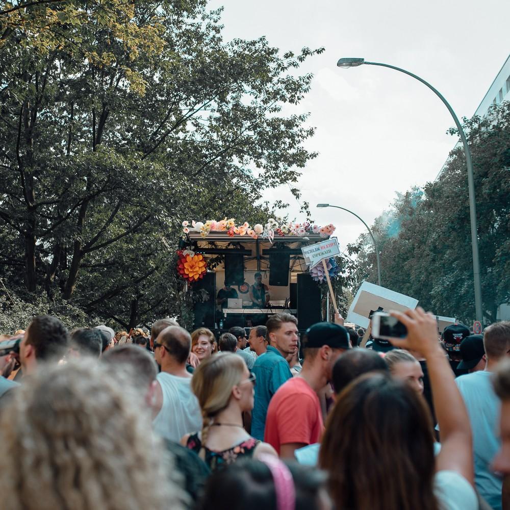 zug-der-liebe-2016-dominic-pascal-stadtkind-berlin-DSC03026
