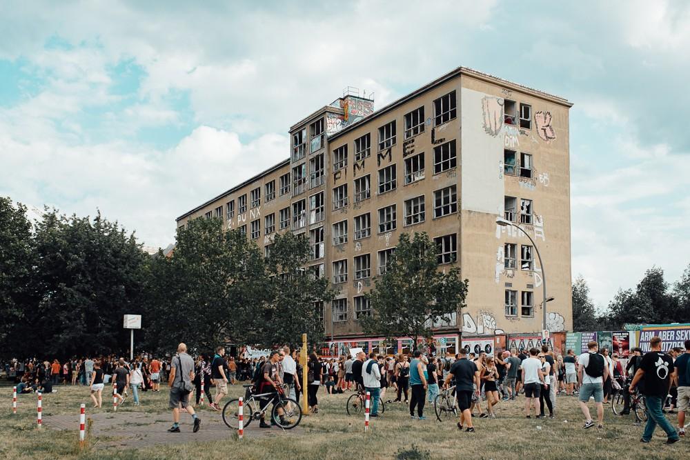 zug-der-liebe-2016-dominic-pascal-stadtkind-berlin-DSC03158