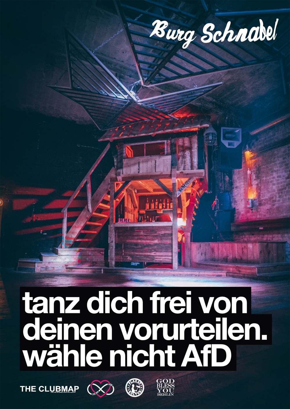 Wahlplakat_Burg_Schnabel_ZD