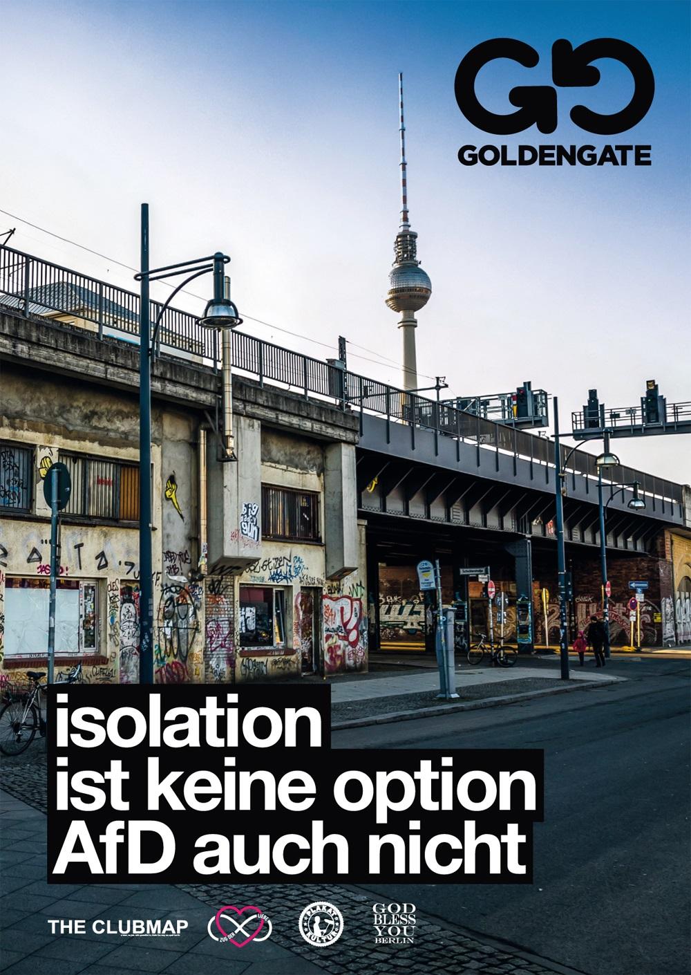 Wahlplakat_Goldengate_ZDL_D