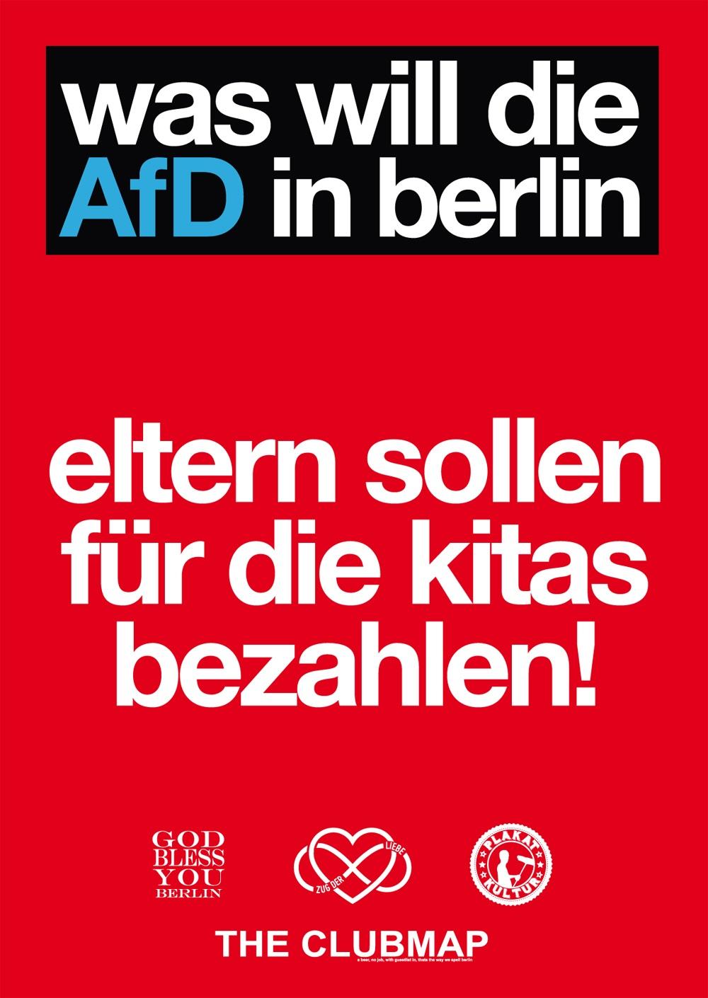 Wahlplakat_Position1_ZDL_dr