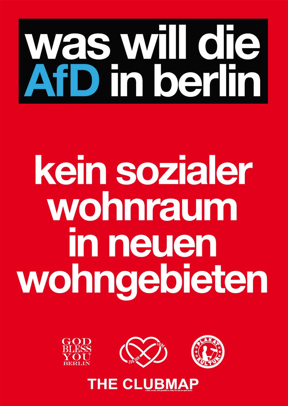 Wahlplakat_Position3_ZDL_dr